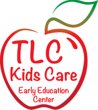 TLC Kids Care